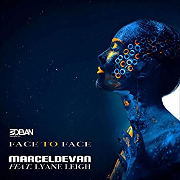 Face to Face (Radio Edit)