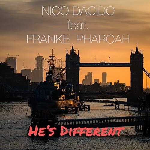 Nico Dacido feat. Franke Pharoah