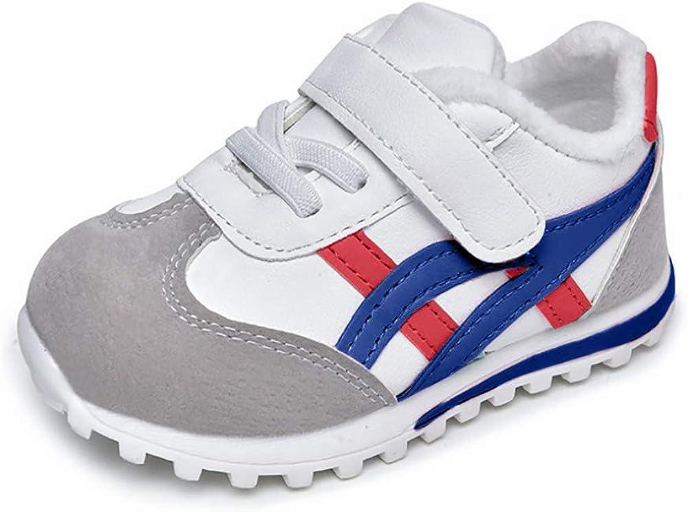 best sneakers for kids