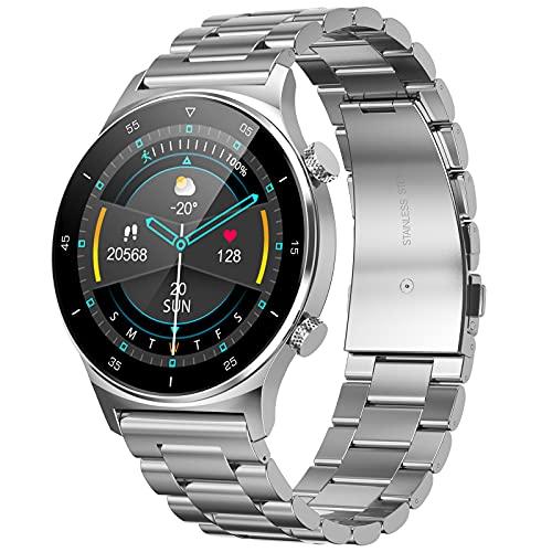 Smart Watch Herren Mode, IP68...