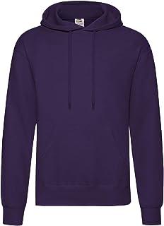 BOLF Uomo Felpa con Cappuccio Hoodie Maglia Sweatshirt Pullover Camo 1A1 Grafico