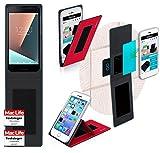 Hülle für Vodafone Smart N8 Tasche Cover Case Bumper |