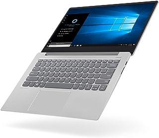 Lenovo ノートパソコン IdeaPad 530S(14インチFHD Ryzen7 8GBメモリ 512GB )