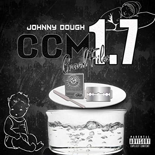 johnny dough