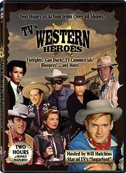 TV s Western Heroes