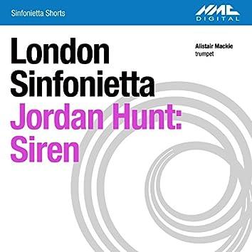 Siren - Single