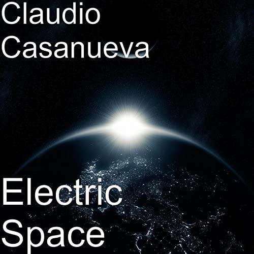 Claudio Casanueva