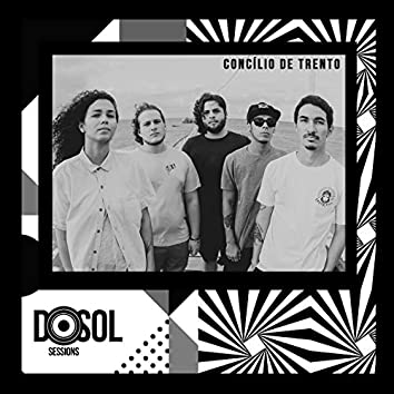 DosolTV Sessions