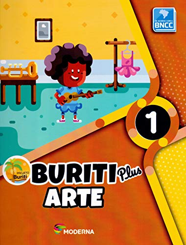 Buriti Plus Arte 1