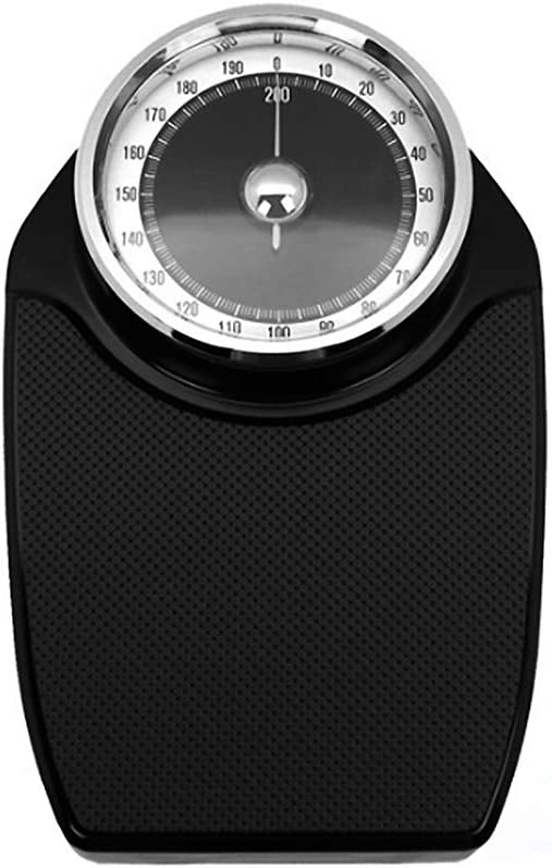 ZDY Jacksonville Mall Precision Mechanical Extra-Large Dial Virginia Beach Mall Analo Bathroom Scales