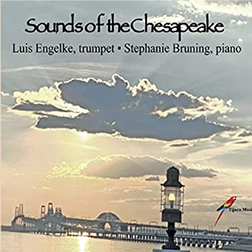 Sounds of the Chesapeake