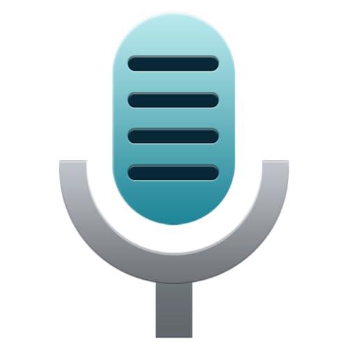 Hi-Q Audio Recorder (Pro)