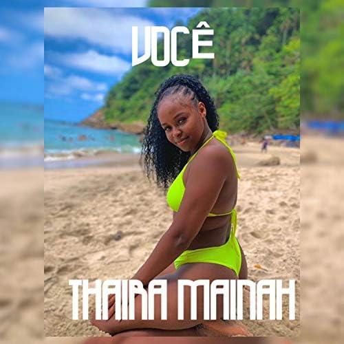 Thaira Mainah