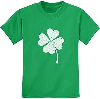 Best st patrick shirt ideas Reviews