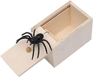 Best party surprise box Reviews