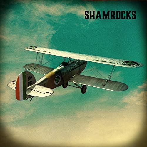 the Shamrocks