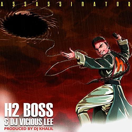H2boss