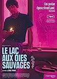 Le Lac aux oies sauvages [Francia] [DVD]