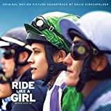 Ride Like a Girl (Original Motion Picture Soundtrack)