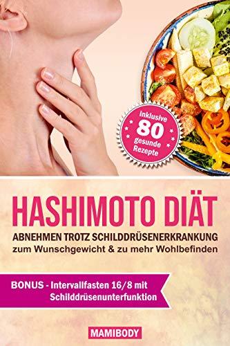 Menüs dela entkoppelte Diät, um Gewicht zu verlieren