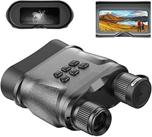 Lloow Nachtsichtgerät Milităr, Nachtsichtgerät Digital Teleskope, Nachtsichtgerät...