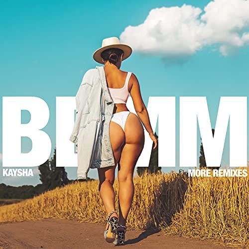 BBMM (Magic.Pro Boom Bap Remix)