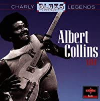 Charly Blues Legends Live Vol7
