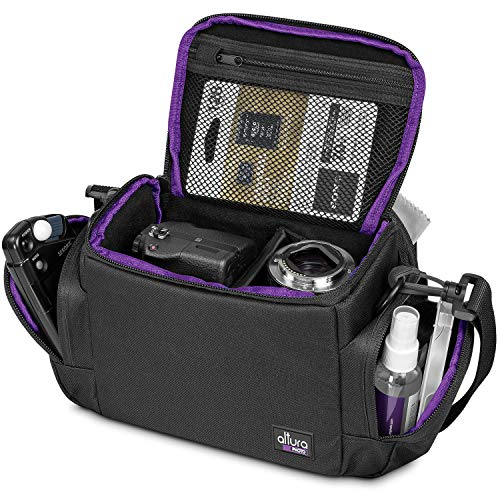 Medium Camera Bag...