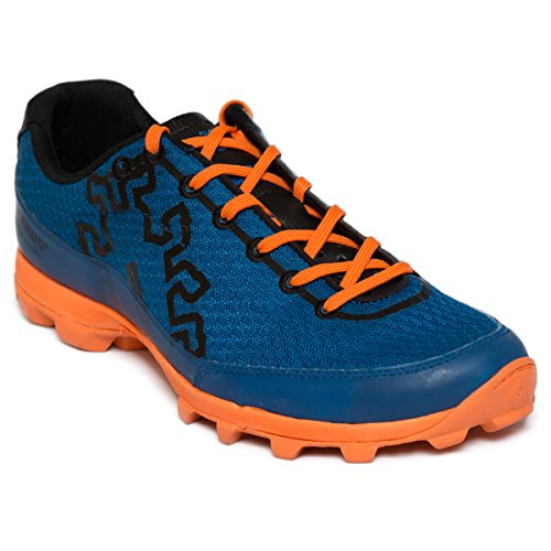 Icebug - Zapatillas Acceleritas5 M Rb9X Trail Running Y Swimrun