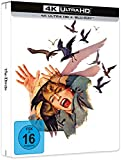 Die Vögel - Limited Steelbook (4...