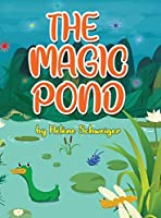 The Magic Pond