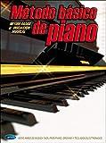 METODO - Aires Metodo Basico de Iniciacion para Piano...
