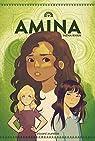 Amina par Khan