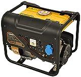 Di Marzio Energy Generador eléctrico 1KW - Gasolina - Grupo electrógeno - Arranque Manual