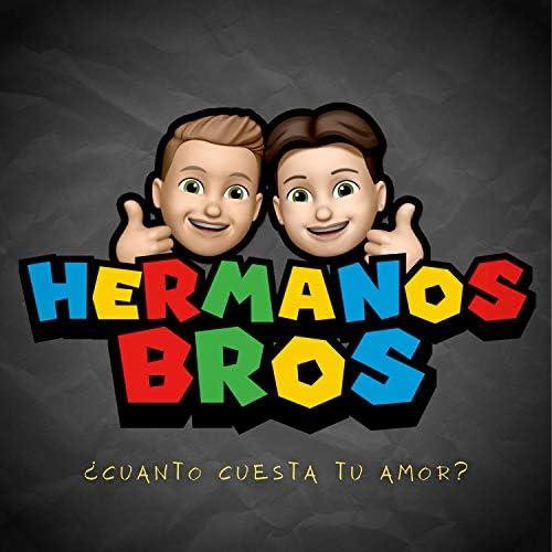 Los Hermanos Bros