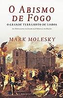 O Abismo de Fogo — O Grande Terramoto de Lisboa (Portuguese Edition)