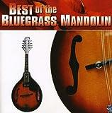 Best of Bluegrass Mandolin