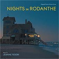 Nights in Rodanthe (Score)