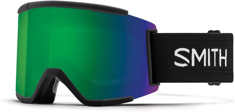 Smith Squad Xl Unisex Outdoor Goggle