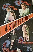 Four star feature (Famous film series)