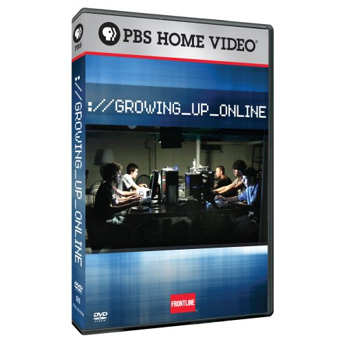 67% OFF of fixed price All items free shipping Frontline: Growing Online Up