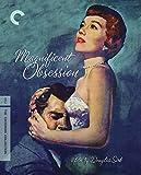Criterion Collection: Magnificent Obsession (2 Blu-Ray) [Edizione: Stati Uniti] [Italia] [Blu-ray]