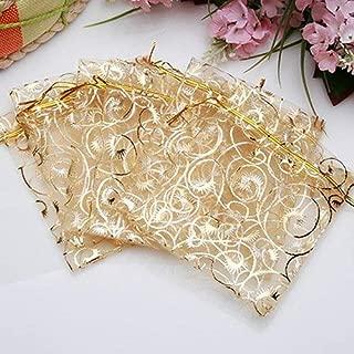 Weihnachten Drawstring Candy Bags 12 Pcs Weihnachtsbaum Geschenkverpackung Taschen Pr/äsentieren Verpackungsbeutel Sweet Treat Goody Schokoladenbeutel f/ür Hochzeitstag Frohe Weihnachtsfeier