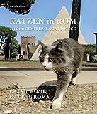 Katzen in Rom auf dem Cimitero Acattolico / Cats in Rome at the Cimitero Acattolico / Gatti di Roma al Cimitero Acattolico: auf dem Cimitero ... Cimitero Acattolico / al Cimitero Acattolico