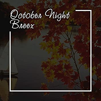 October Night (Chillout Mix)