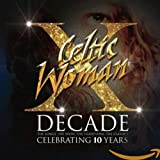 Songtexte von Celtic Woman - Decade