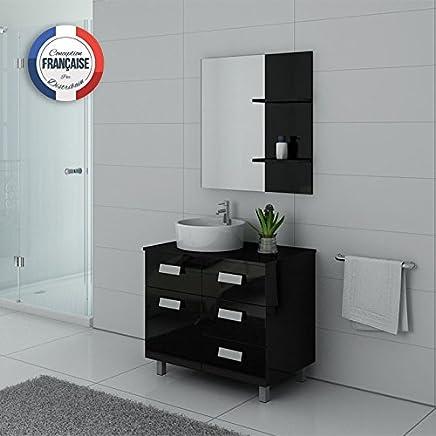 Amazon.fr : Distribain - Salle de bain / Meubles : Cuisine & Maison