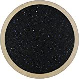 Immagine 1 prologix cuscinetto oscurante per esercitazioni