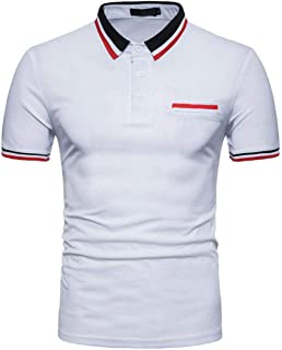 Best graphic polo t shirts online Reviews