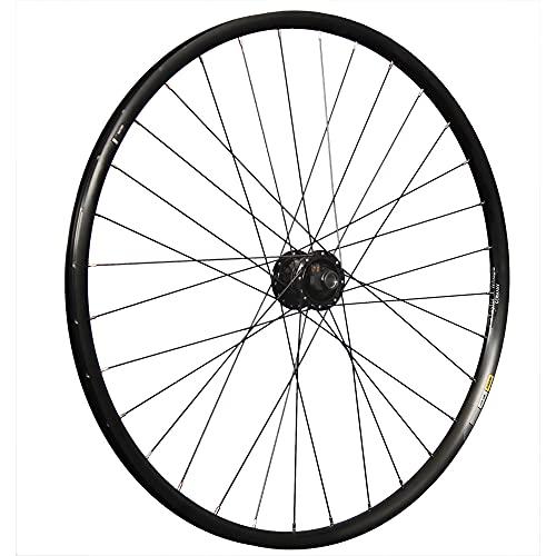 Taylor-Wheels Roue avant Mavic XC 421...